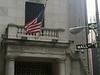 Wall Street-0955