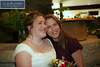 Ceremony 9928 Bride Elizabeth and Mom.