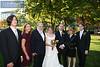 Capitol 0044    L to R     Elias, Honor, Chuck, Elizabeth, Nathan, Bridgette, and Loren