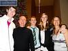 Christmas 2010-1622