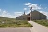 Chimney Rock, NE-8369