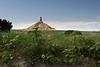 Chimney Rock, NE-8399