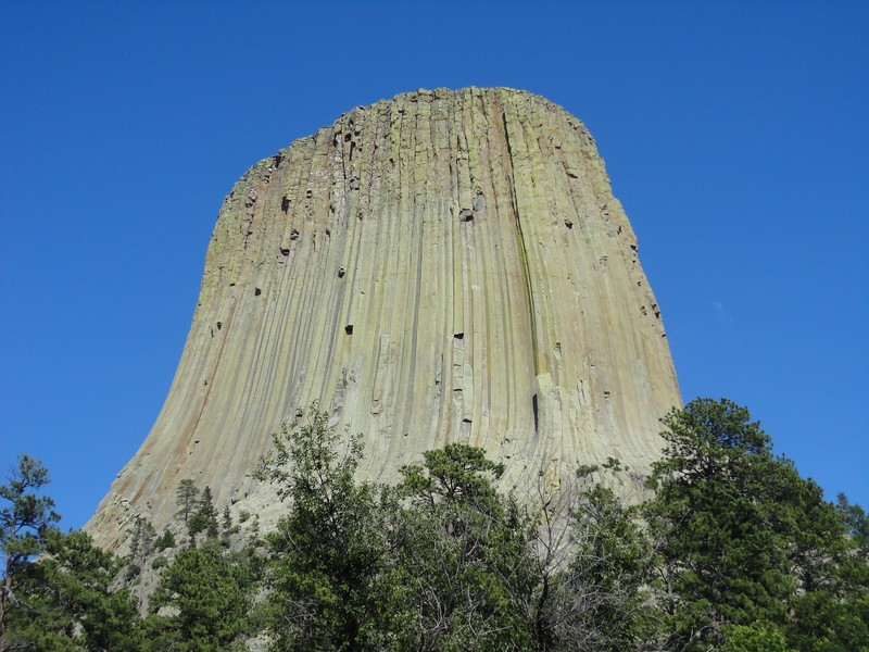 Devil's Tower-00363