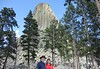 Devil's Tower-00366