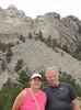 Mount Rushmore-00339