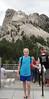Mount Rushmore-00337