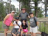 Mount Rushmore-00331