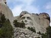 Mount Rushmore-00348