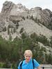 Mount Rushmore-00338