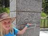 Mount Rushmore-00353