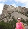 Mount Rushmore-00334