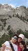 Mount Rushmore-00336