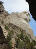 Mount Rushmore-00347