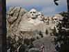 Mount Rushmore-00326