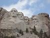 Mount Rushmore-00333