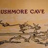 Rushmore Cave-8474