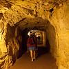 Rushmore Cave-8468