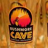Rushmore Cave-8427