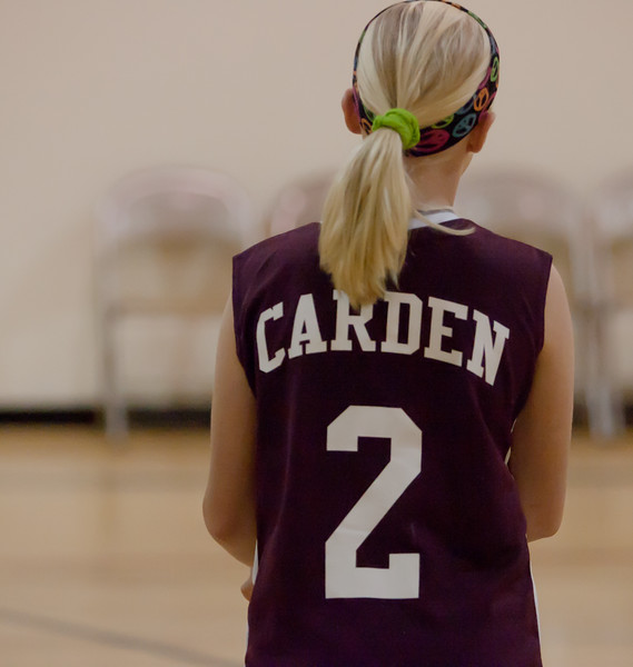 Carden def Peterson-9580