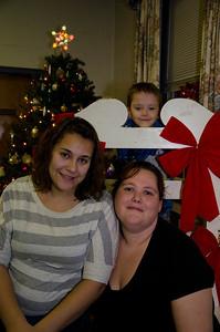 2011 Christmas Evve Dinner037001