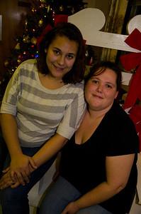 2011 Christmas Evve Dinner038001