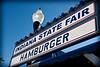 State Fair 2011_008