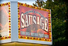 State Fair 2011_019