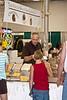 State Fair 2011_013