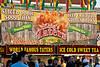 State Fair 2011_016