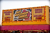 State Fair 2011_017