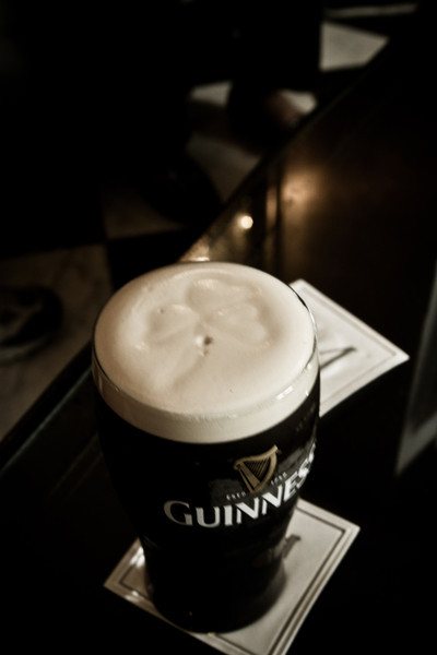 2011 Ireland Trip