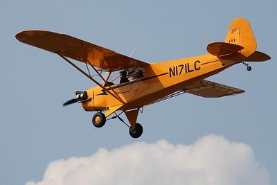 2011-Max Flying