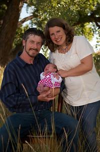 2011 Shanahan Family 035