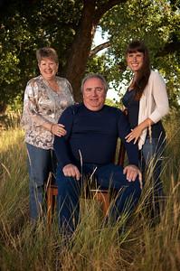 2011 Shanahan Family 045