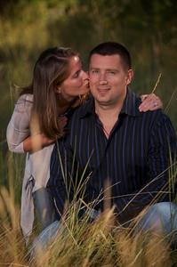 2011 Shanahan Family 010