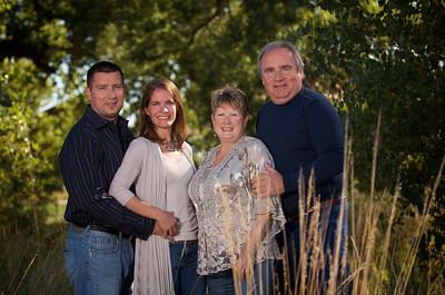 2011 Shanahan Family 028