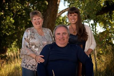 2011 Shanahan Family 047