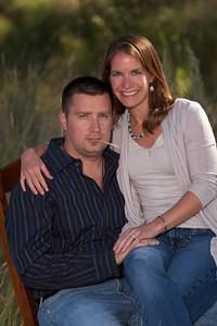 2011 Shanahan Family 003