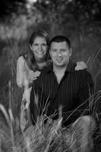 2011 Shanahan Family 009