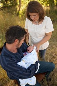 2011 Shanahan Family 038