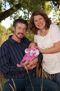 2011 Shanahan Family 037