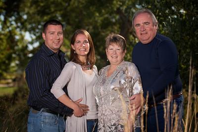 2011 Shanahan Family 027