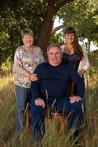 2011 Shanahan Family 046