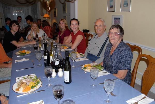 2011-Thanksgiving