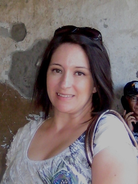 09-21-2011 San Juan Capistano