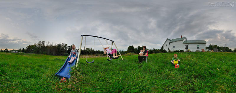 360 degree view here: http://www.360cities.net/image/family-playing-in-the-back-yard