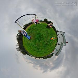 2011-09-14-51151 Planet