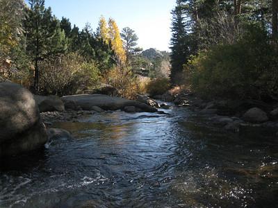 2011-10-Colorado