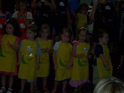 2011-4th-Pres-Bible-School