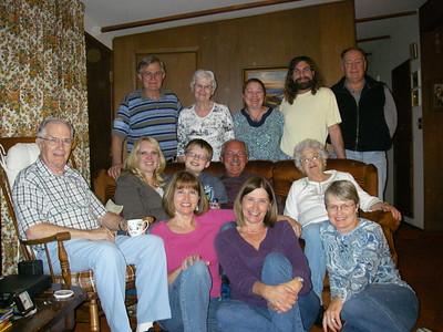 2011-10_Colorado_Daves_Family